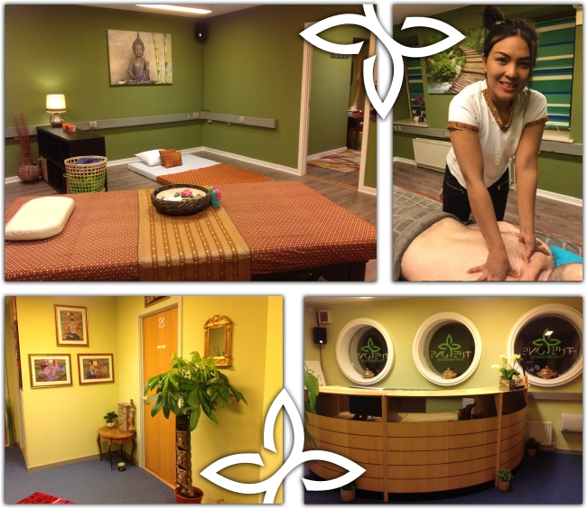 thai massage vigerslevvej thai massage sønderborg